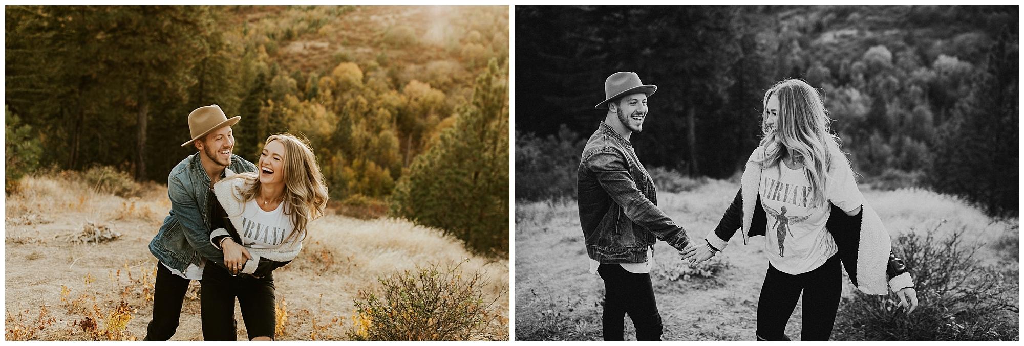 Spokane Cassie Trottier Photography_3121.jpg