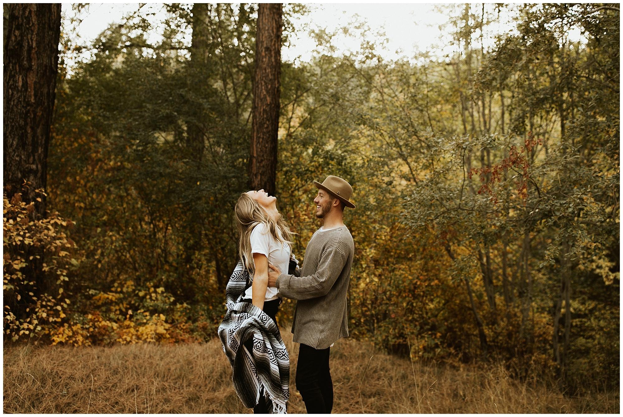 Spokane Cassie Trottier Photography_3139.jpg