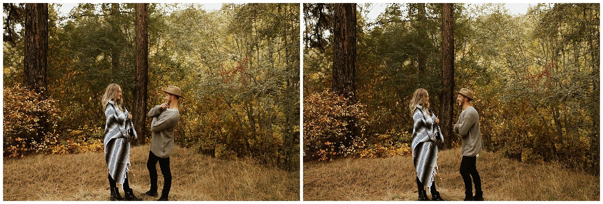 Spokane Cassie Trottier Photography_3141.jpg