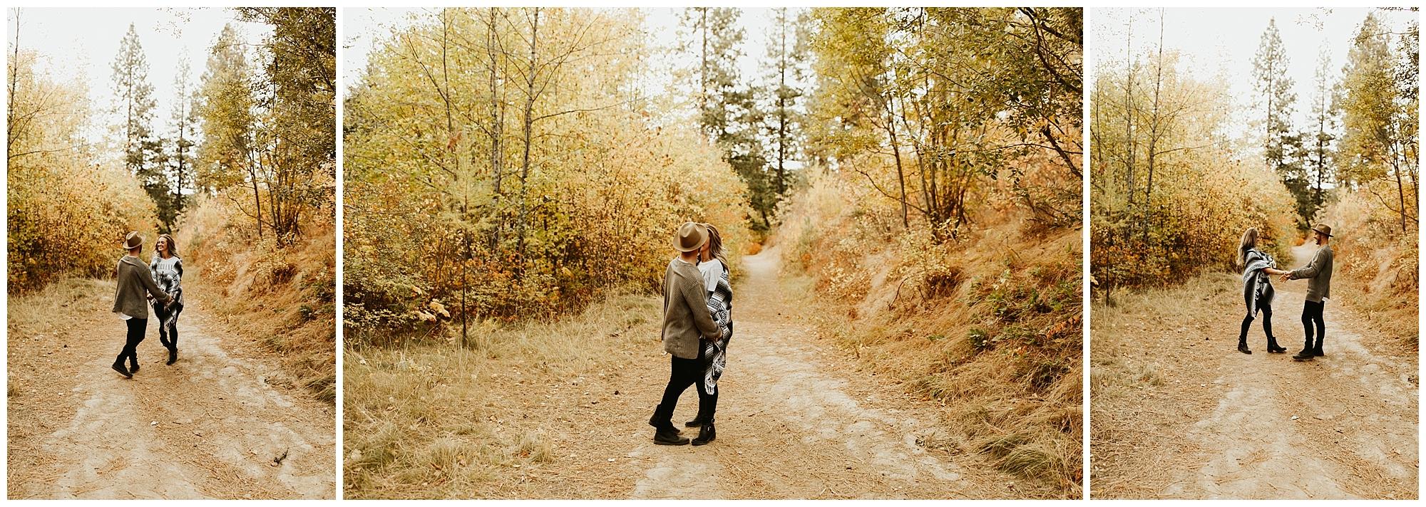 Spokane Cassie Trottier Photography_3144.jpg