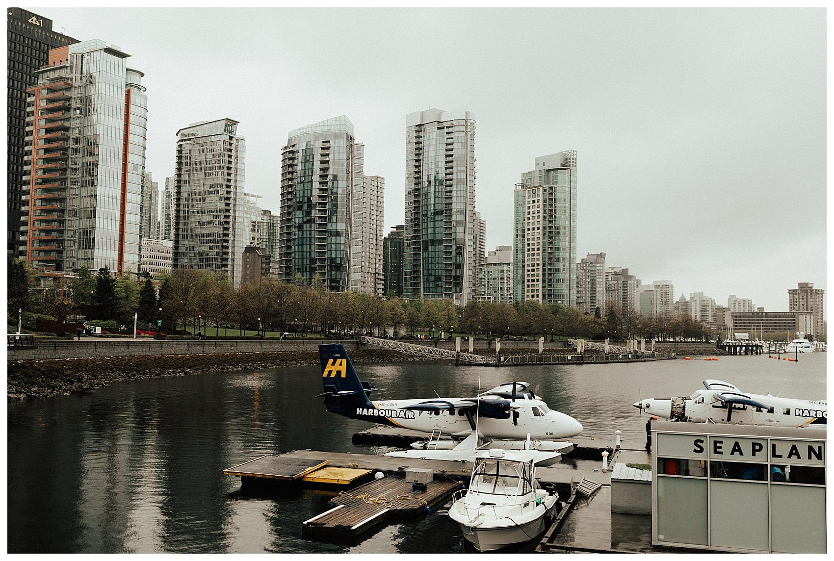 Vancouver BC Elopement Cassie Trottier Photography00001.jpg