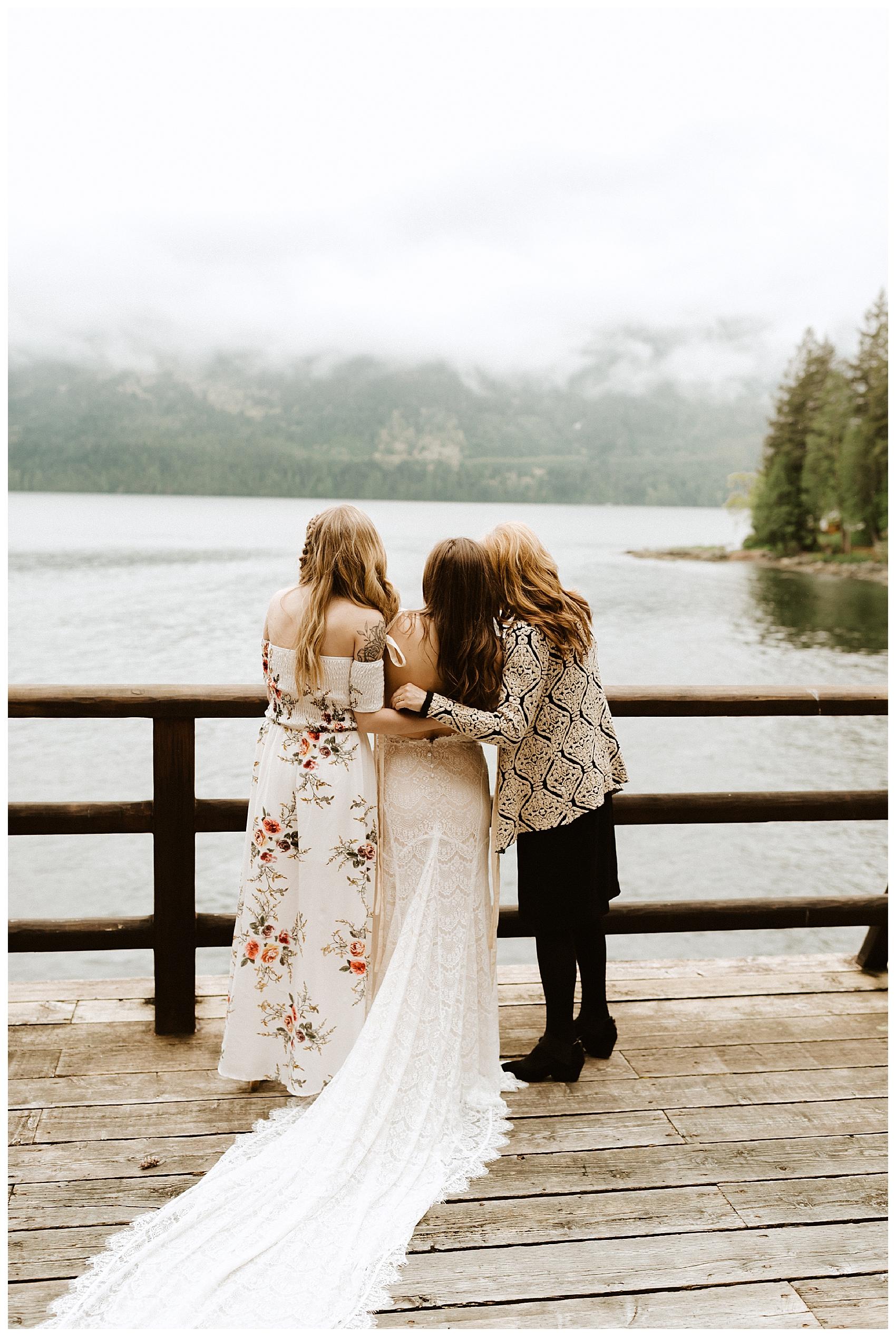 Vancouver BC Elopement Cassie Trottier Photography00018.jpg