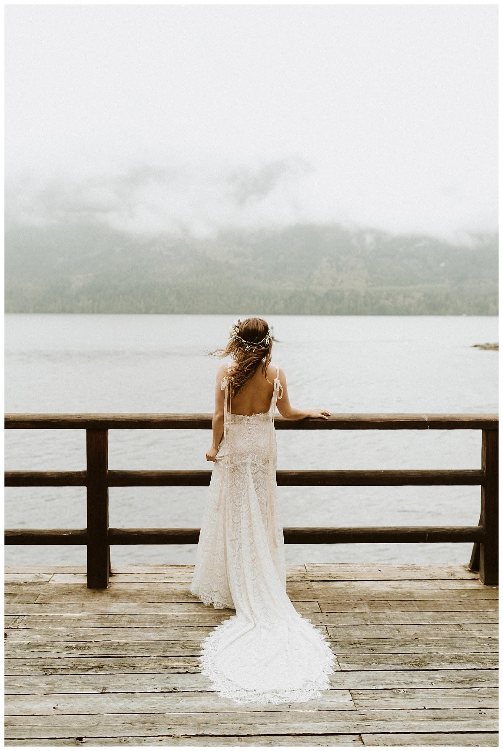 Vancouver BC Elopement Cassie Trottier Photography00023.jpg