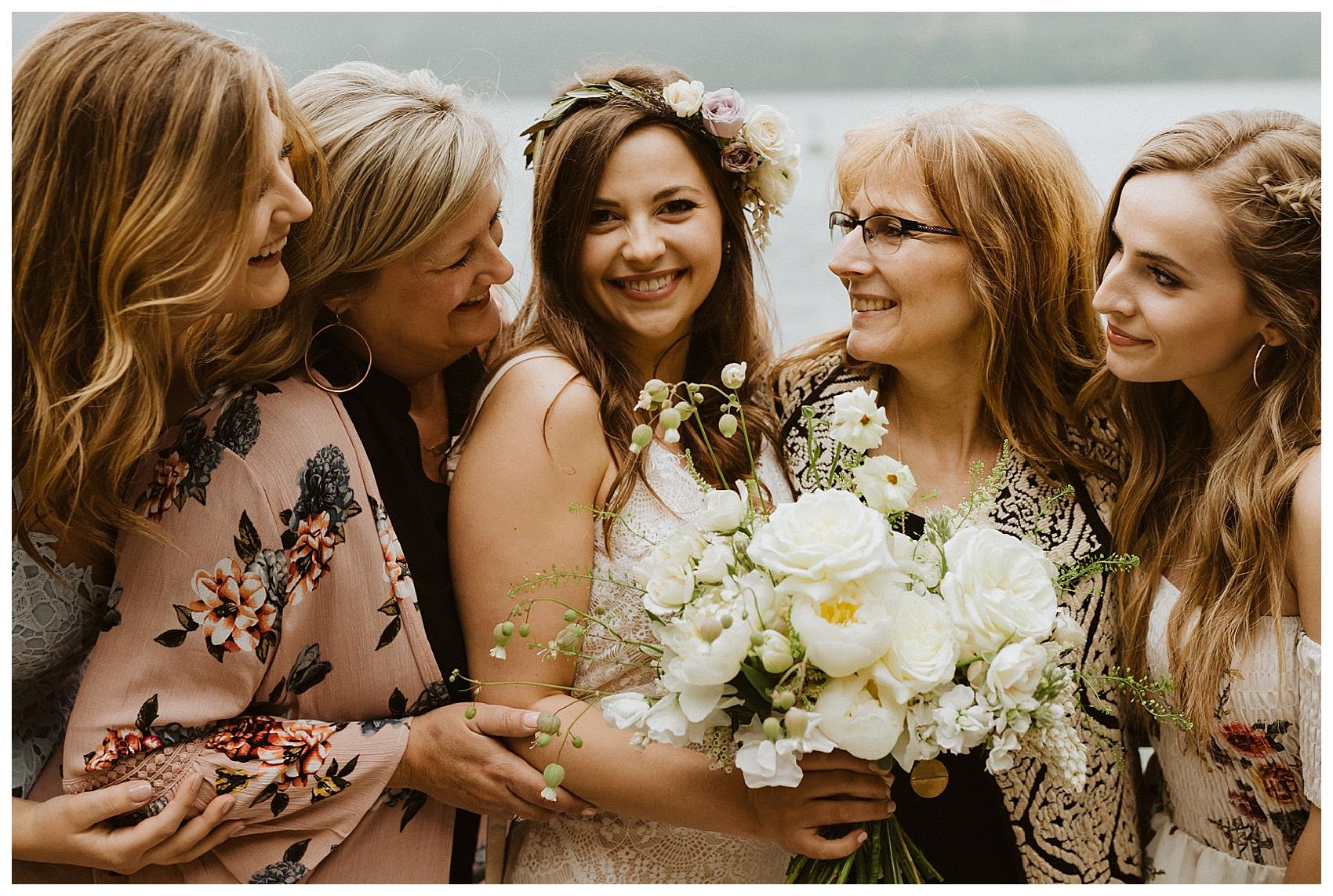 Vancouver BC Elopement Cassie Trottier Photography00027.jpg