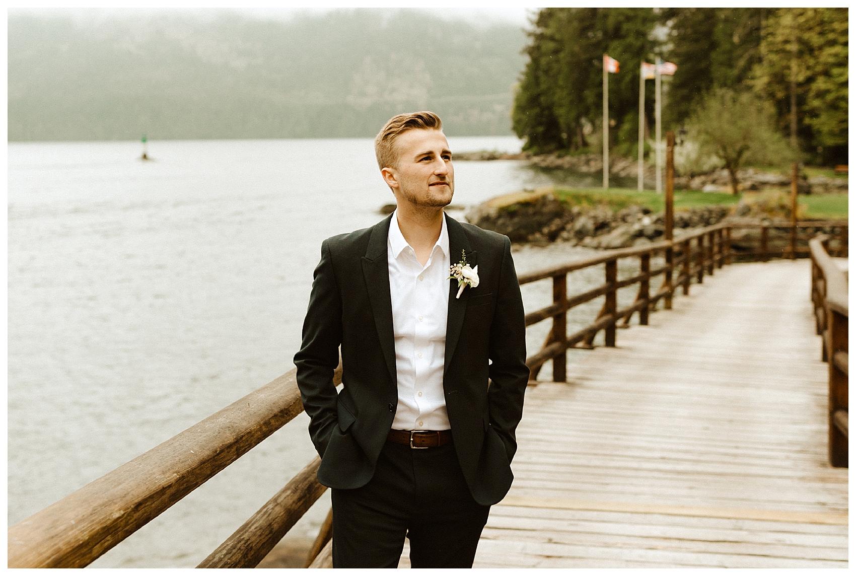 Vancouver BC Elopement Cassie Trottier Photography00028.jpg