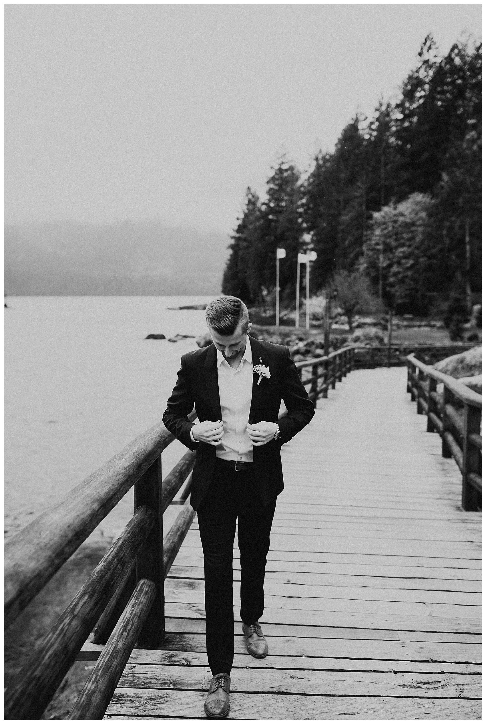 Vancouver BC Elopement Cassie Trottier Photography00030.jpg
