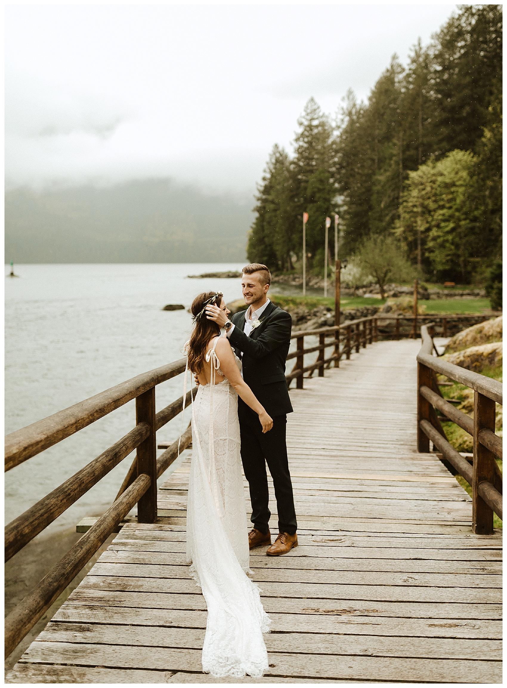 Vancouver BC Elopement Cassie Trottier Photography00033.jpg