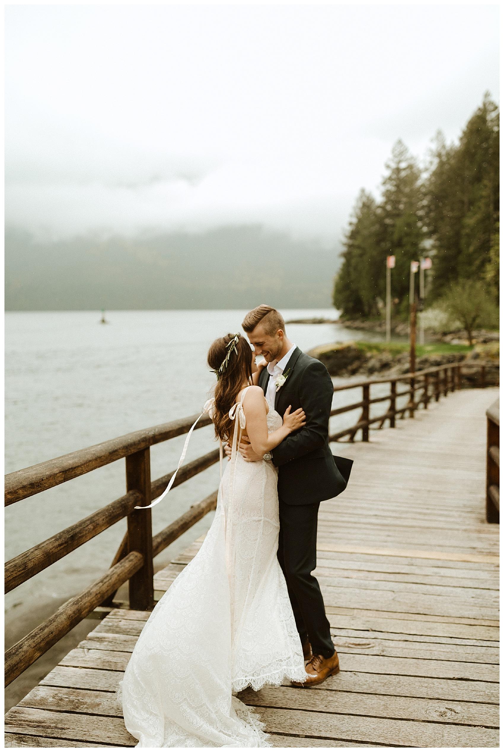 Vancouver BC Elopement Cassie Trottier Photography00034.jpg