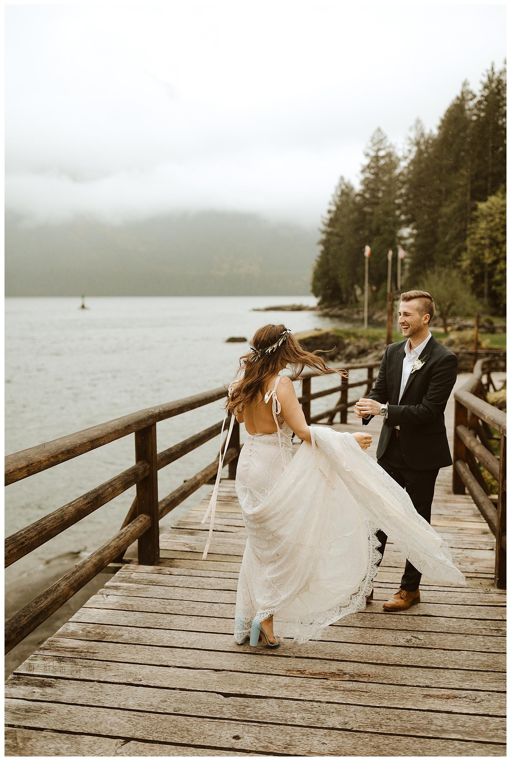 Vancouver BC Elopement Cassie Trottier Photography00038.jpg