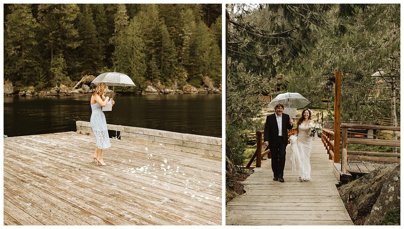 Vancouver BC Elopement Cassie Trottier Photography00043.jpg