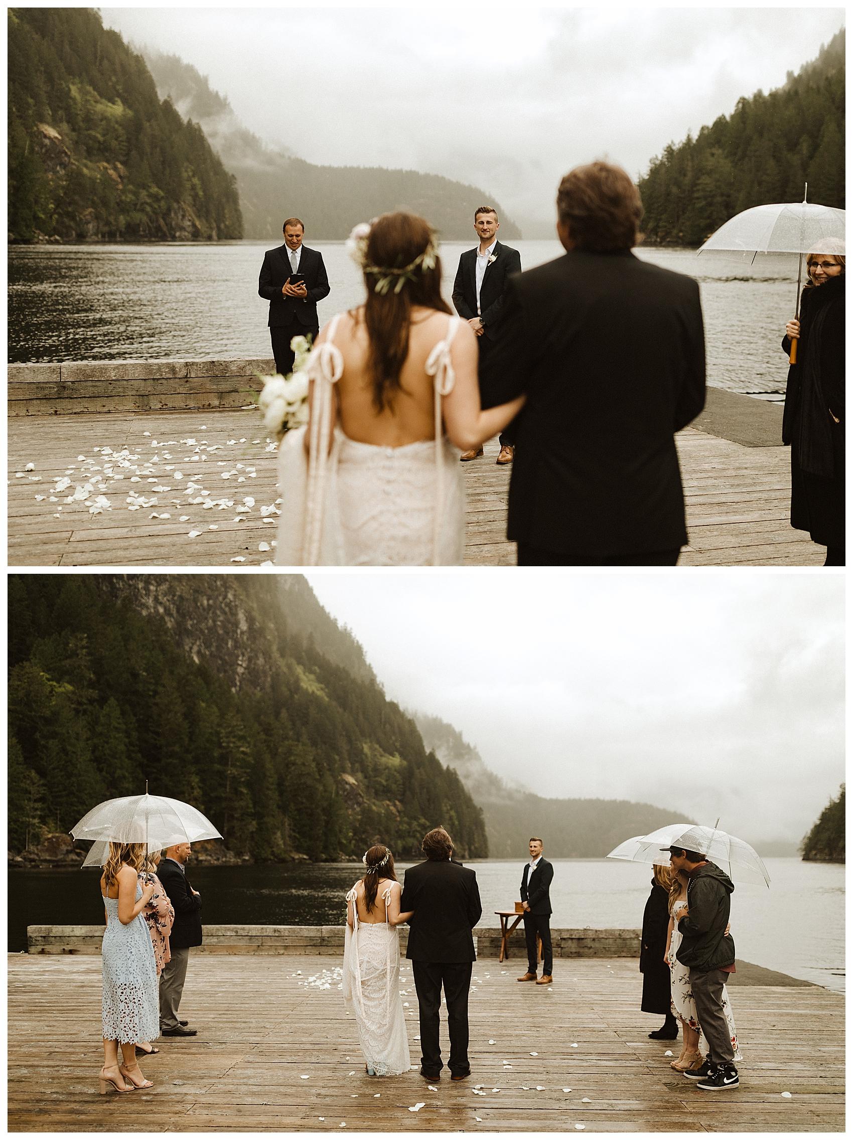 Vancouver BC Elopement Cassie Trottier Photography00046.jpg