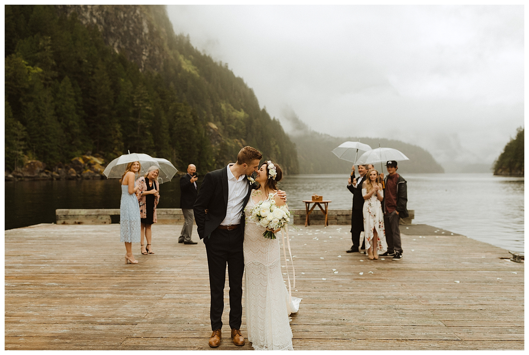 Vancouver BC Elopement Cassie Trottier Photography00054.jpg