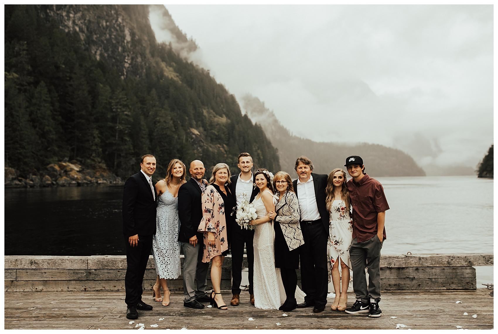 Vancouver BC Elopement Cassie Trottier Photography00057.jpg