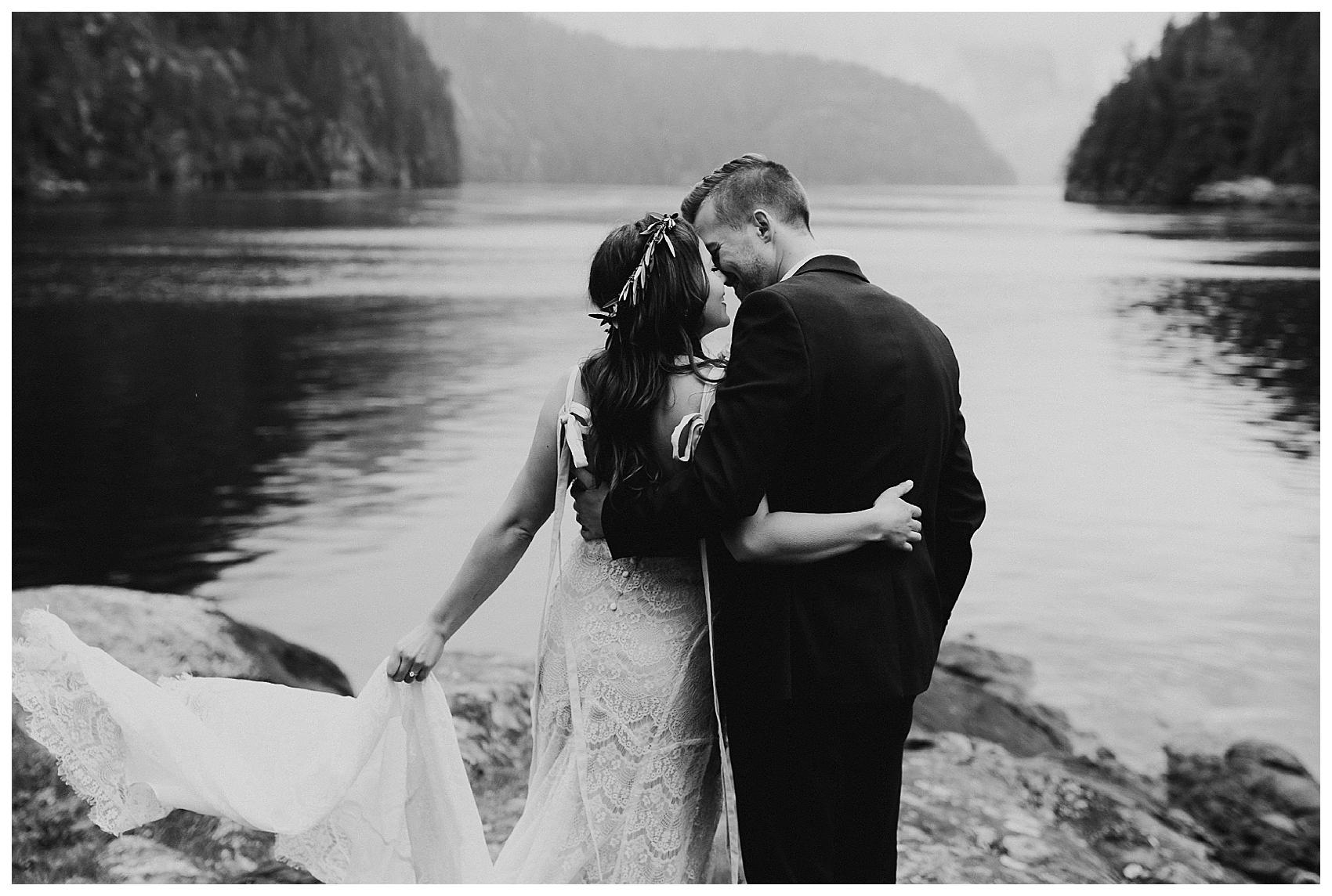 Vancouver BC Elopement Cassie Trottier Photography00060.jpg