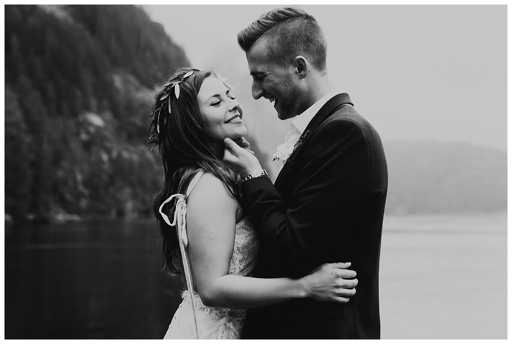 Vancouver BC Elopement Cassie Trottier Photography00062.jpg