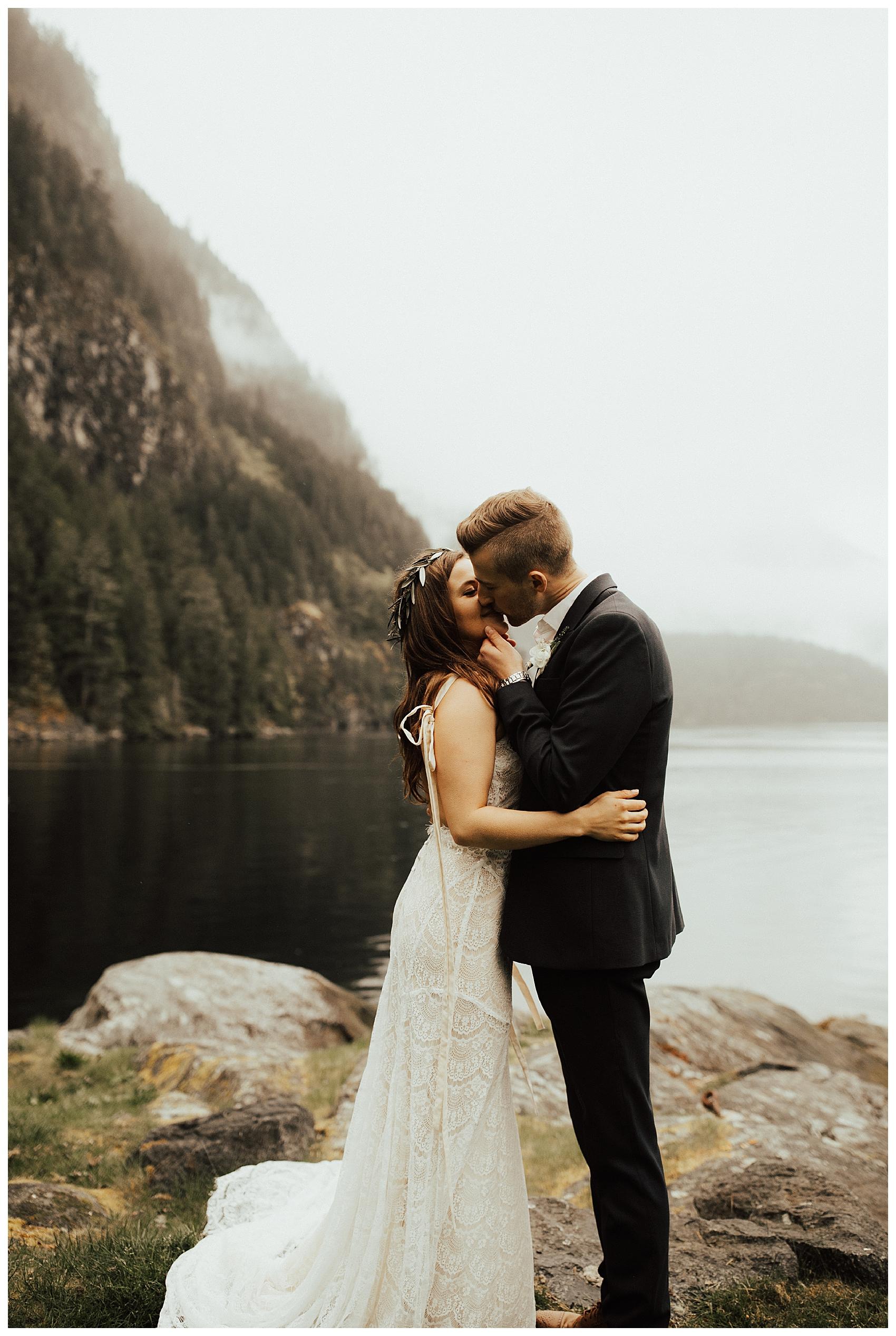 Vancouver BC Elopement Cassie Trottier Photography00061.jpg