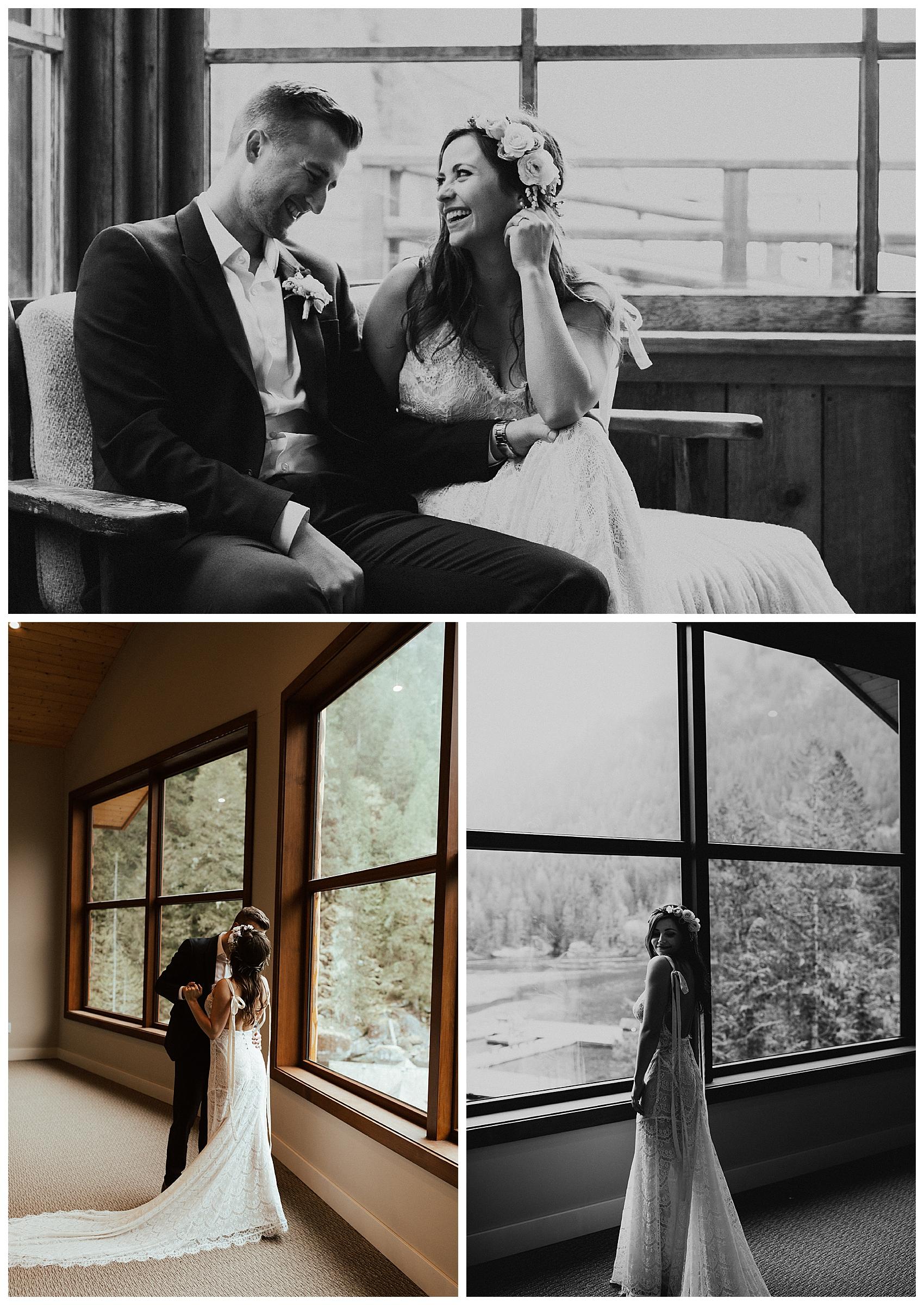 Vancouver BC Elopement Cassie Trottier Photography00064.jpg