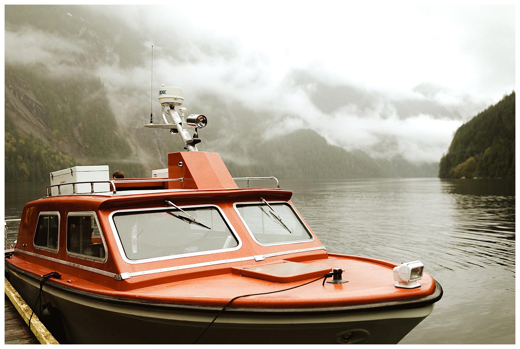 Vancouver BC Elopement Cassie Trottier Photography00065.jpg