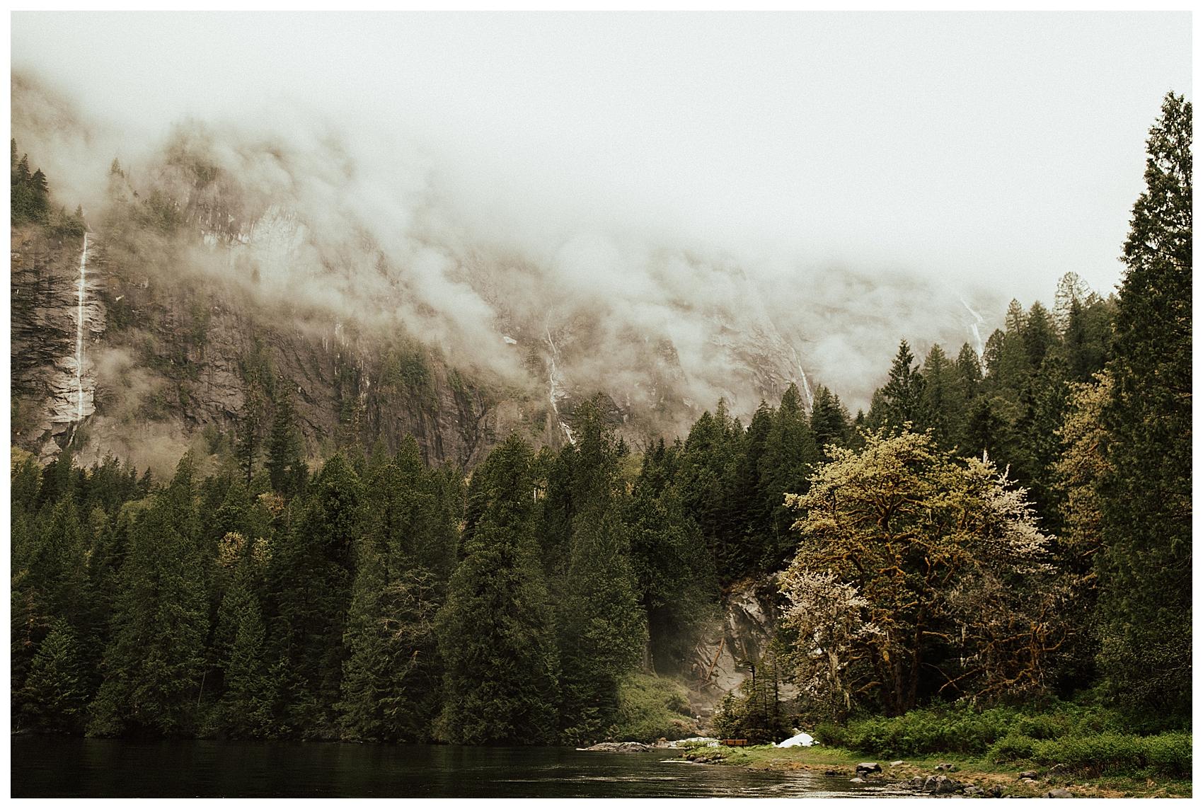 Vancouver BC Elopement Cassie Trottier Photography00067.jpg