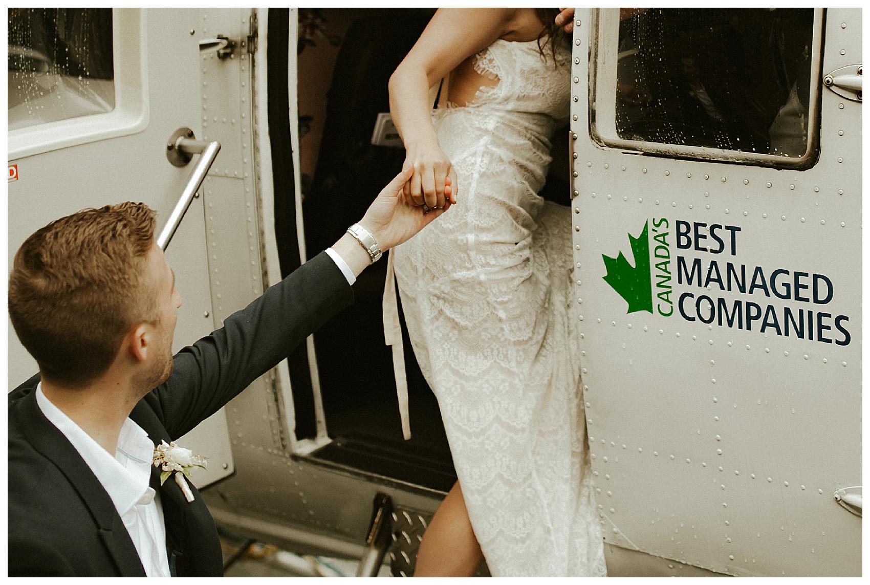 Vancouver BC Elopement Cassie Trottier Photography00081.jpg
