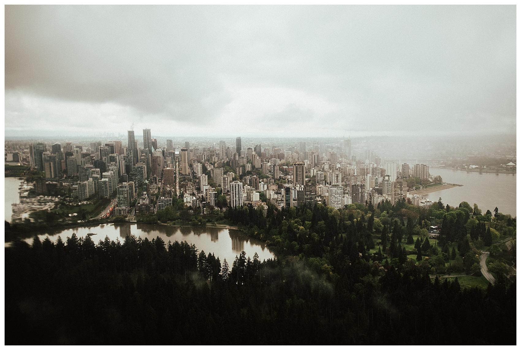 Vancouver BC Elopement Cassie Trottier Photography00084.jpg