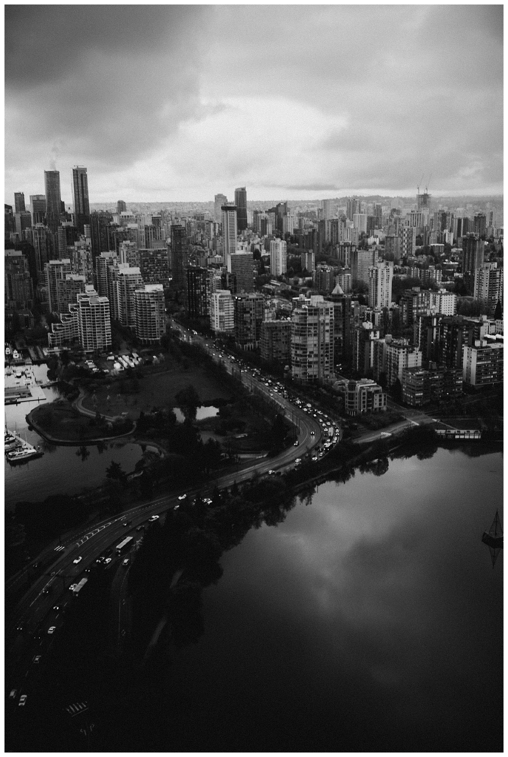 Vancouver BC Elopement Cassie Trottier Photography00086.jpg