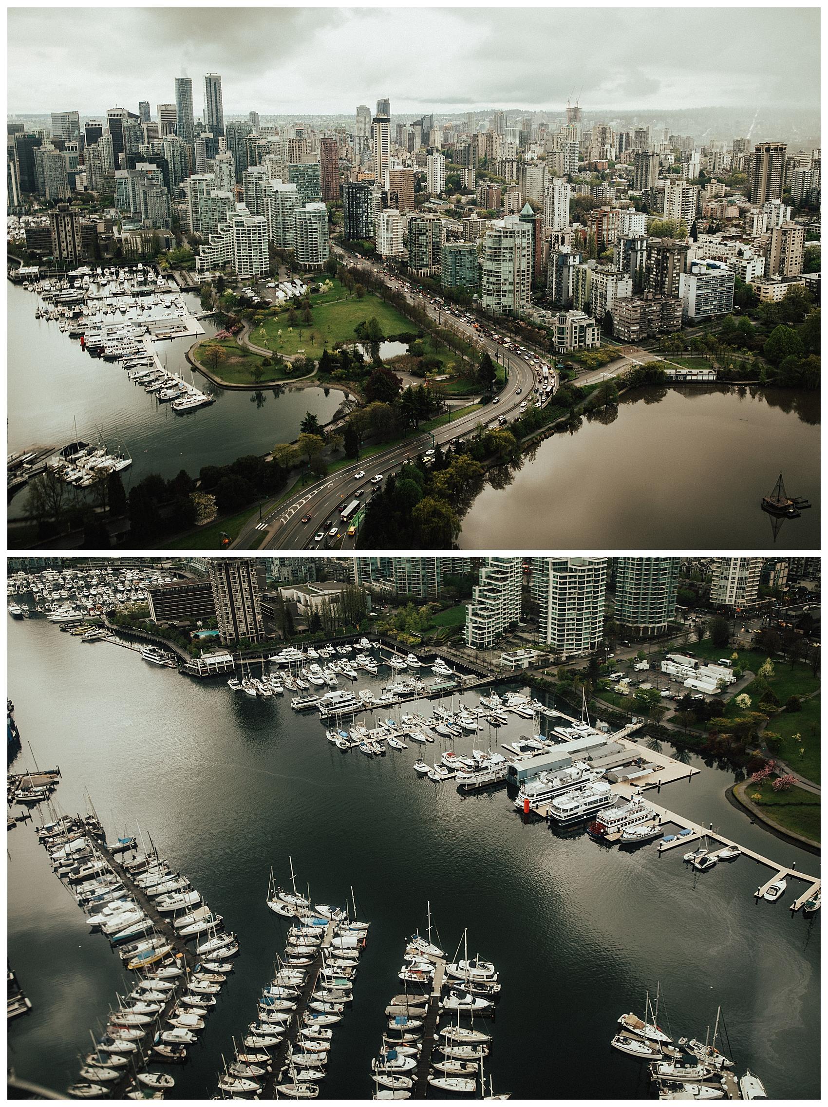 Vancouver BC Elopement Cassie Trottier Photography00087.jpg
