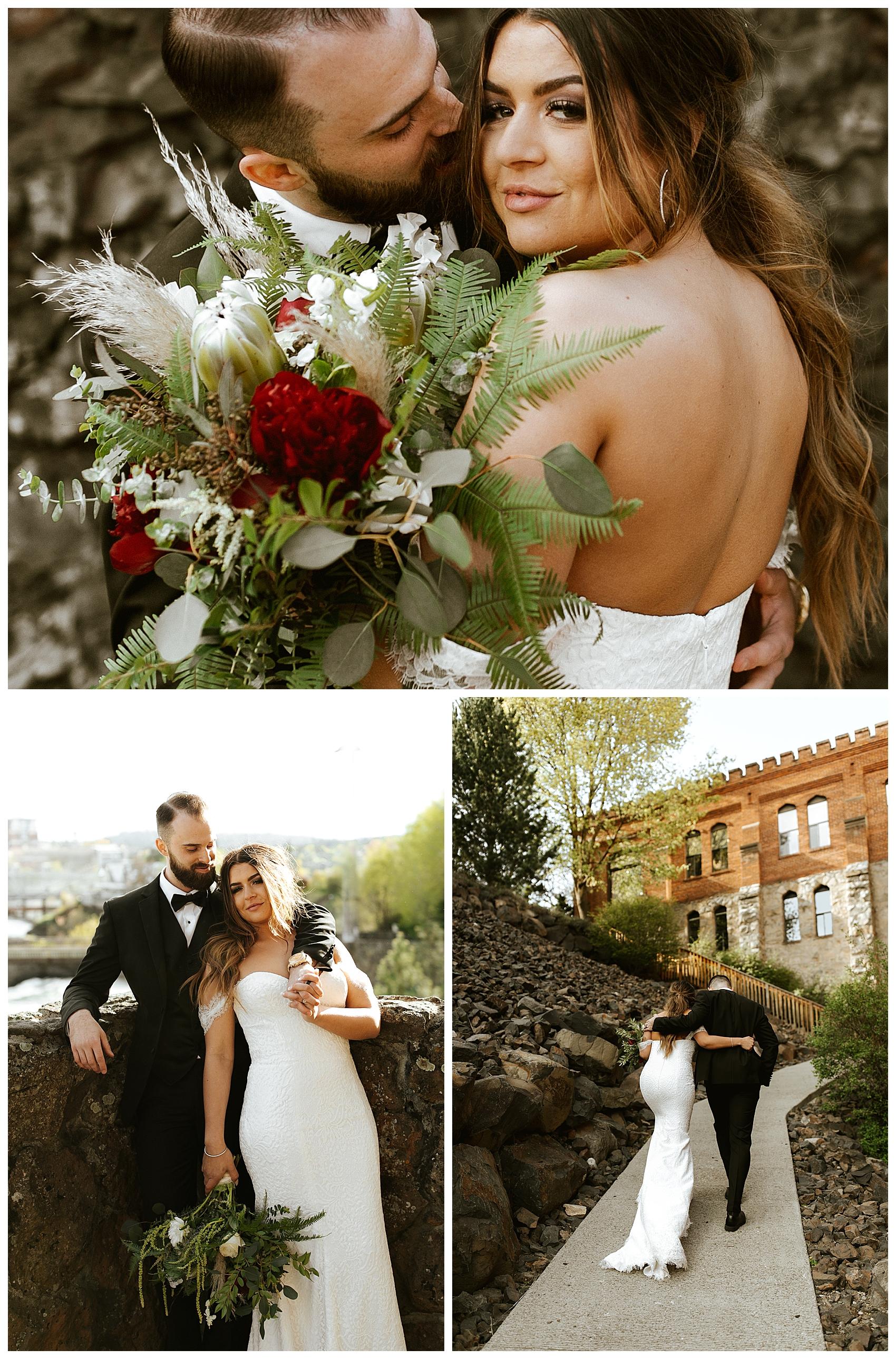 Chateau Rive Spokane Wedding Cassie Trottier Photography01000.jpg
