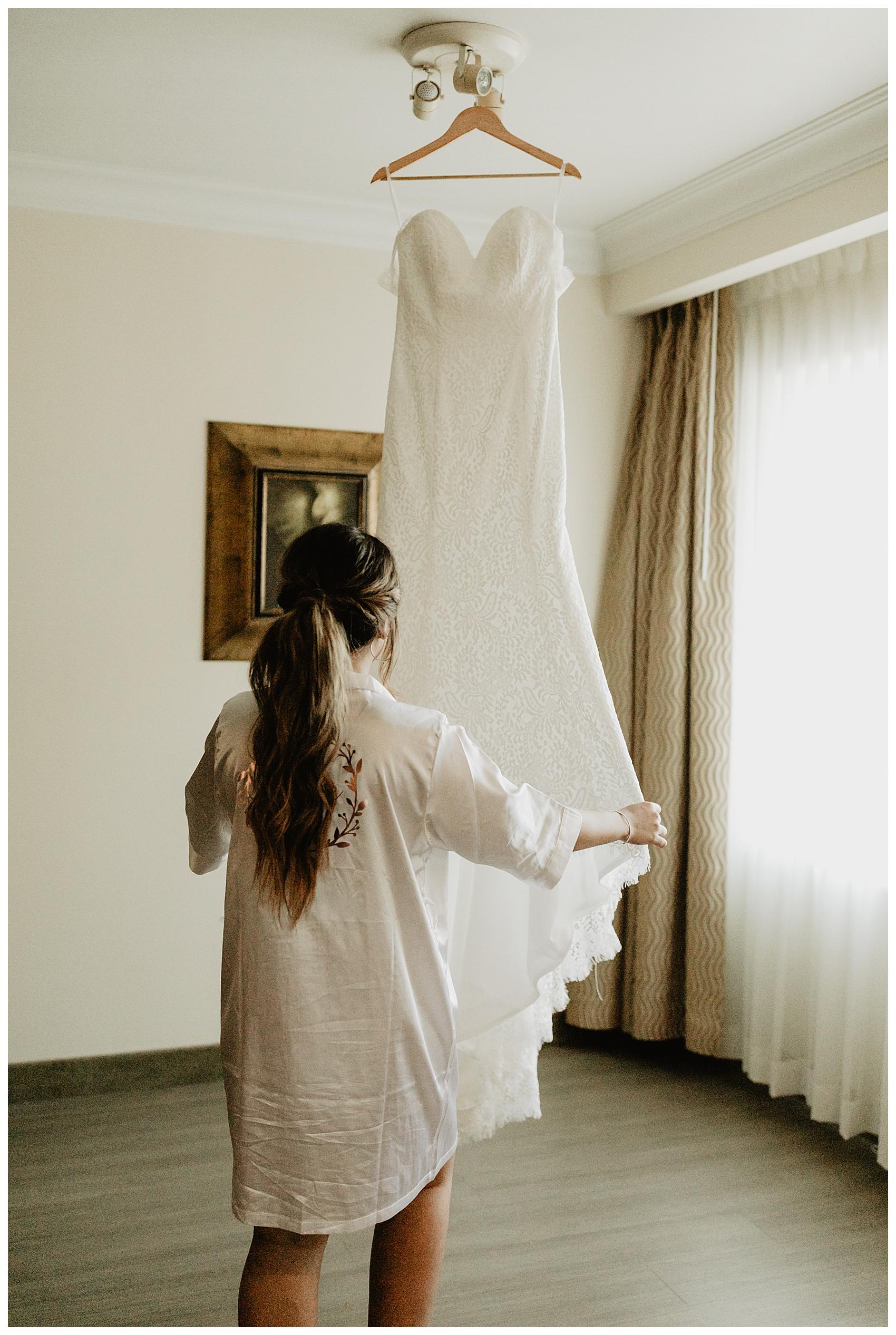 Chateau Rive Spokane Wedding Cassie Trottier Photography01016.jpg