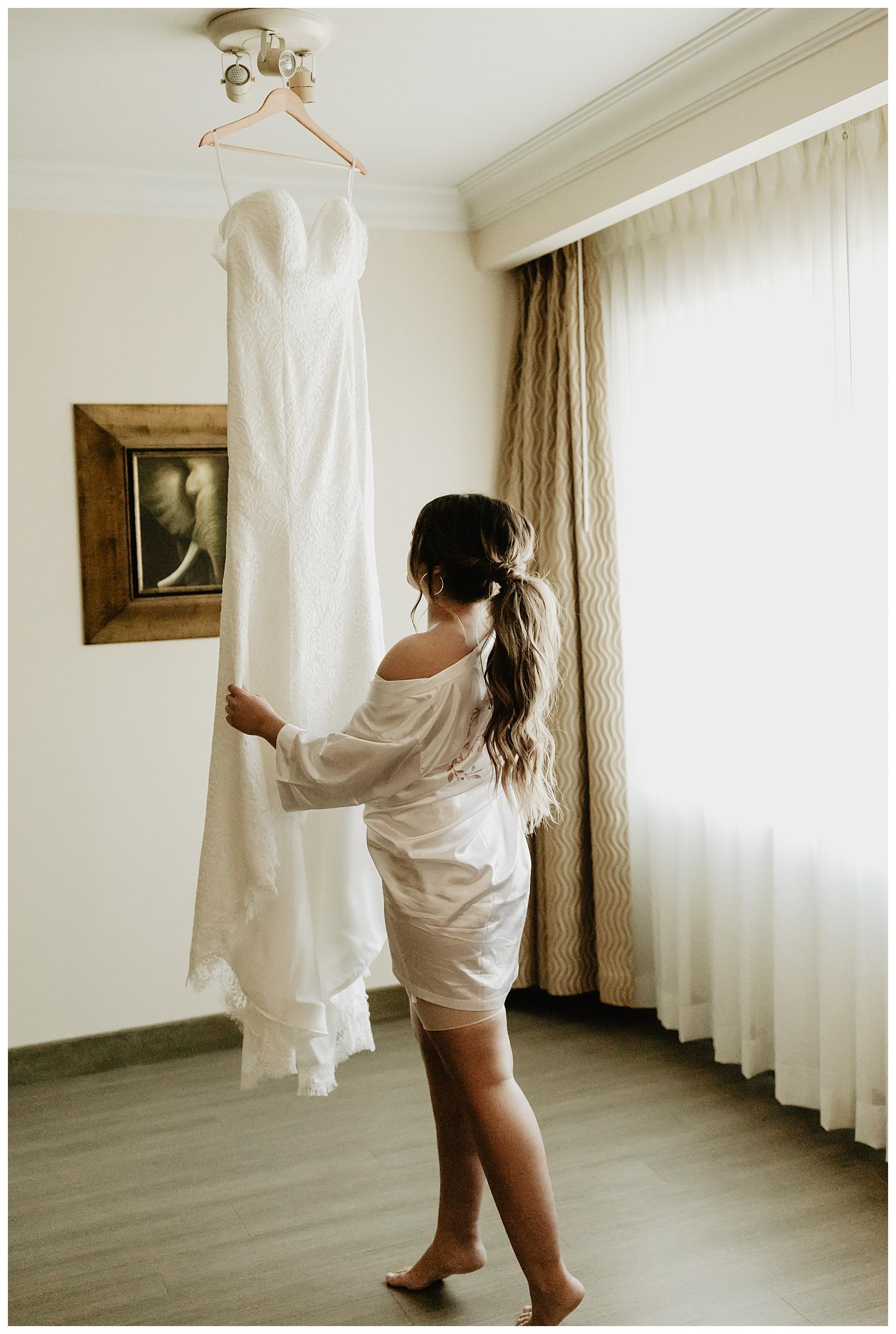 Chateau Rive Spokane Wedding Cassie Trottier Photography01017.jpg