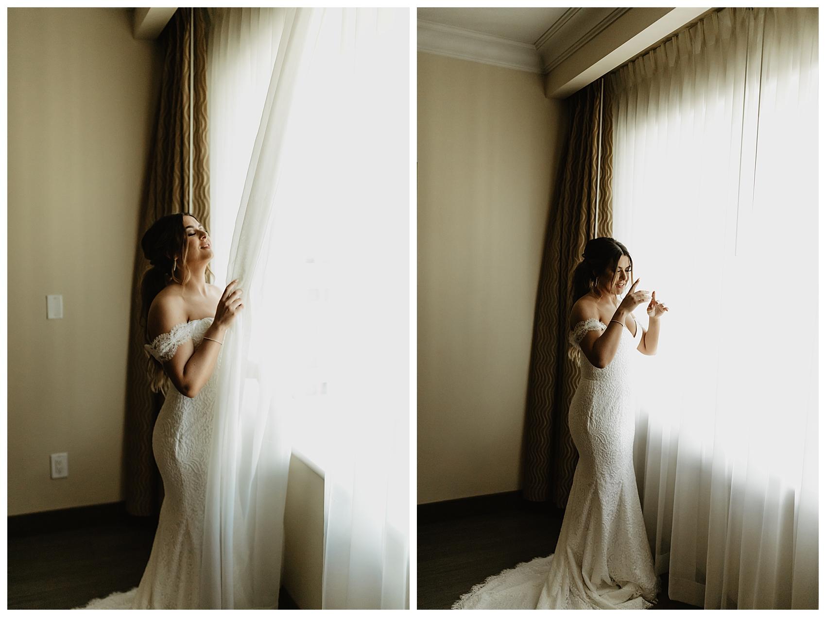 Chateau Rive Spokane Wedding Cassie Trottier Photography01019.jpg