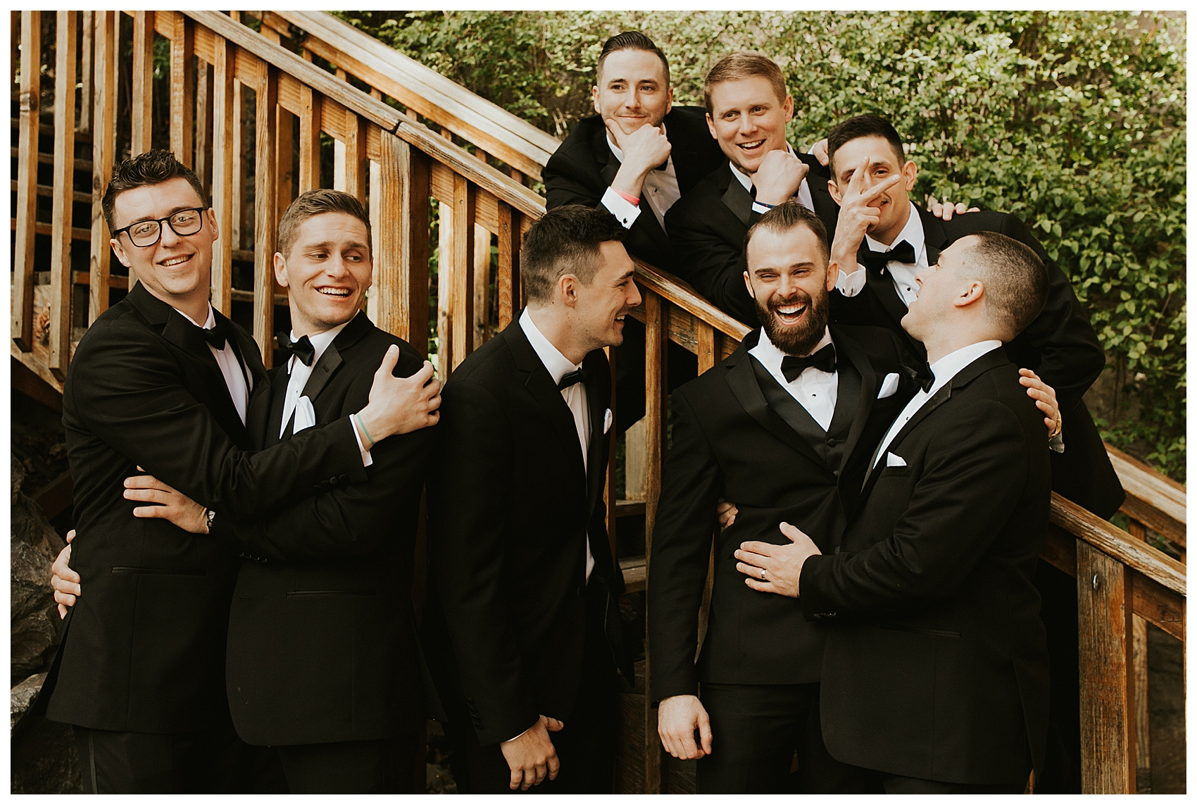 Chateau Rive Spokane Wedding Cassie Trottier Photography01025.jpg