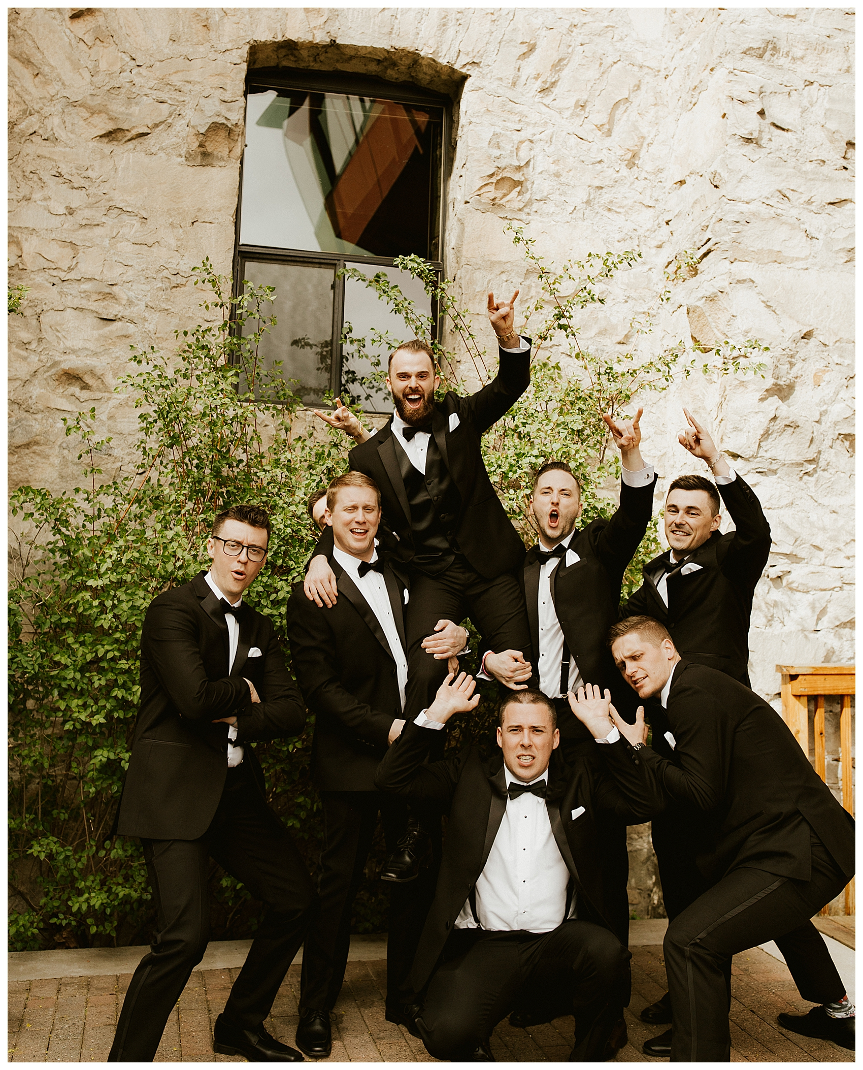 Chateau Rive Spokane Wedding Cassie Trottier Photography01029.jpg