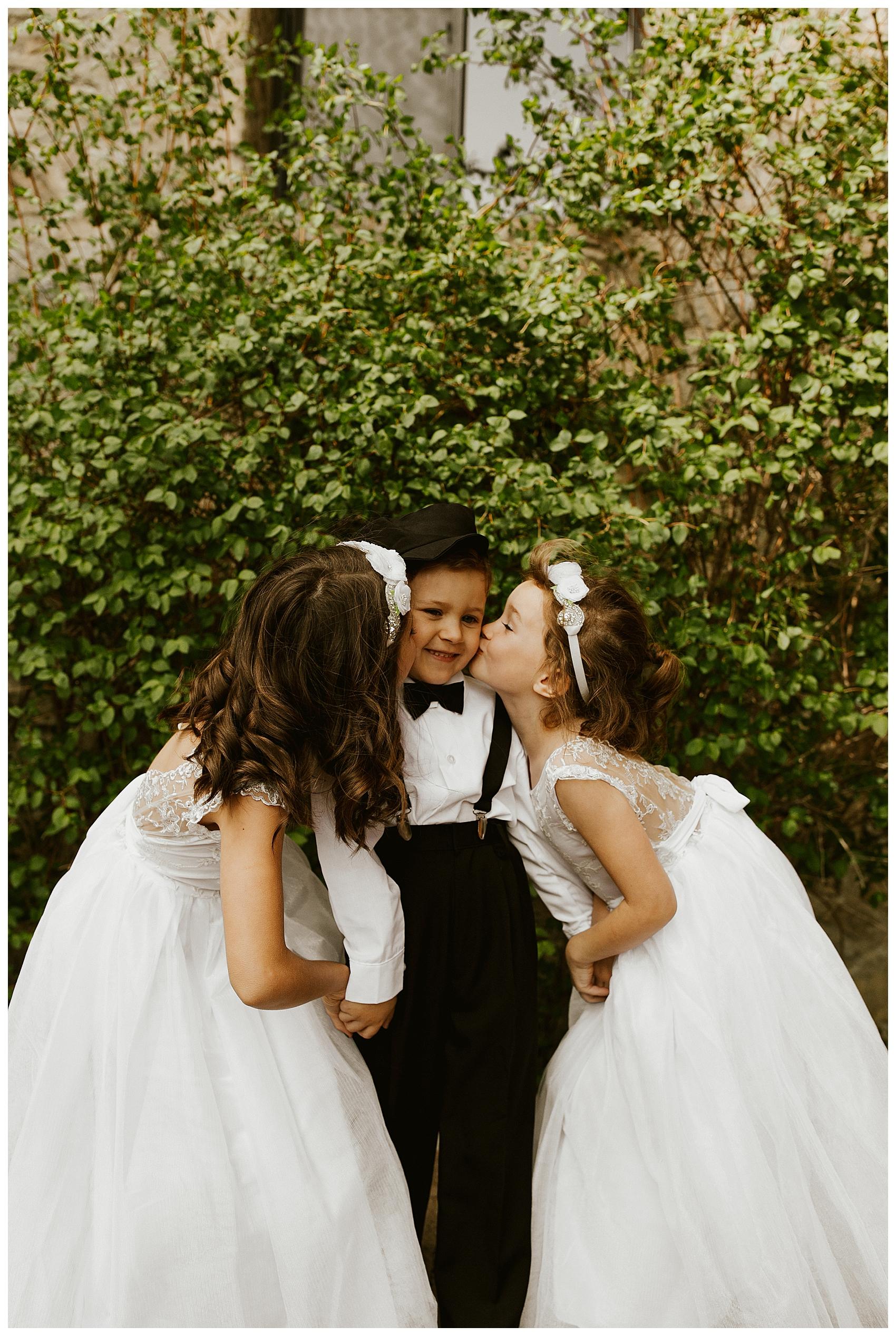Chateau Rive Spokane Wedding Cassie Trottier Photography01030.jpg
