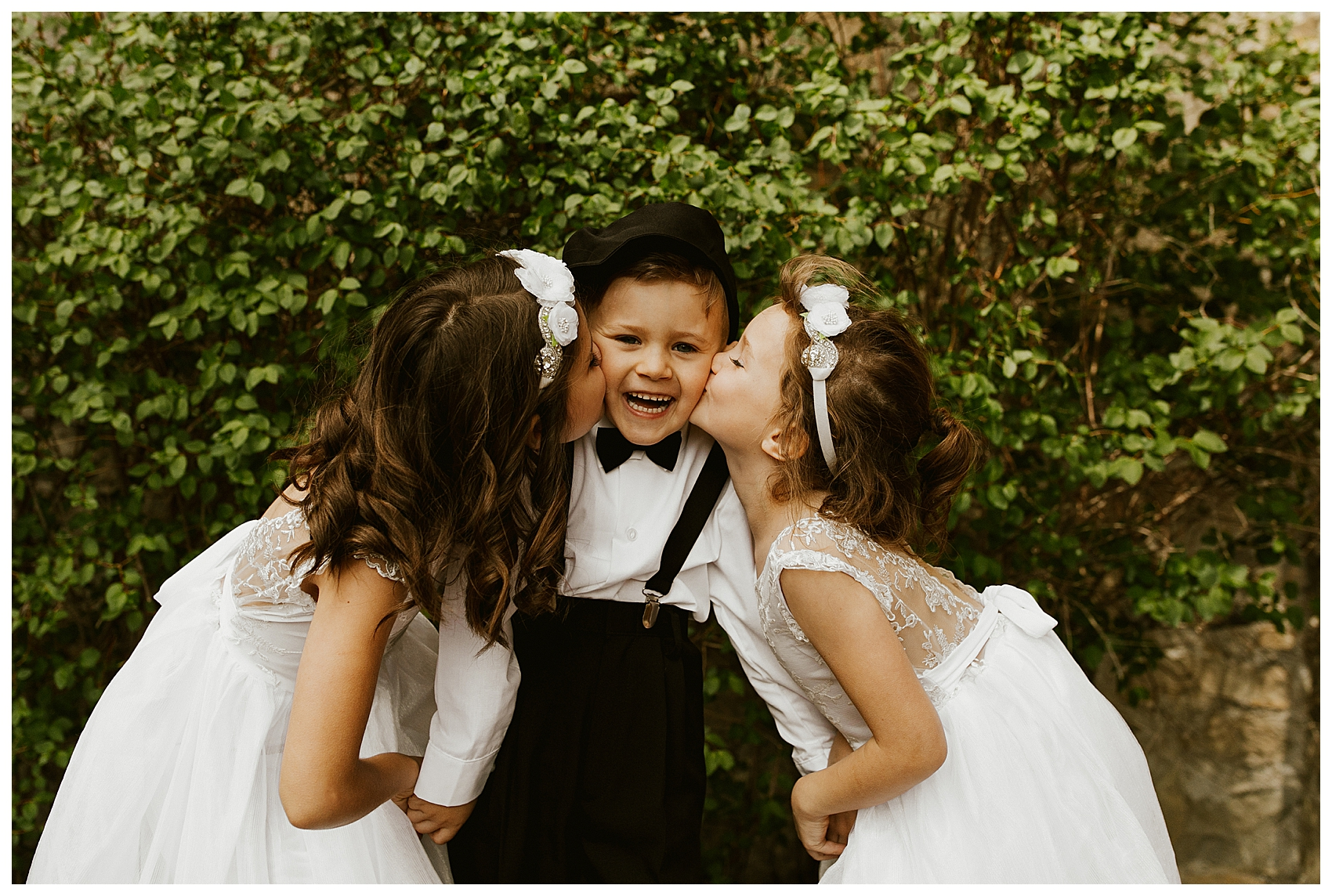 Chateau Rive Spokane Wedding Cassie Trottier Photography01031.jpg