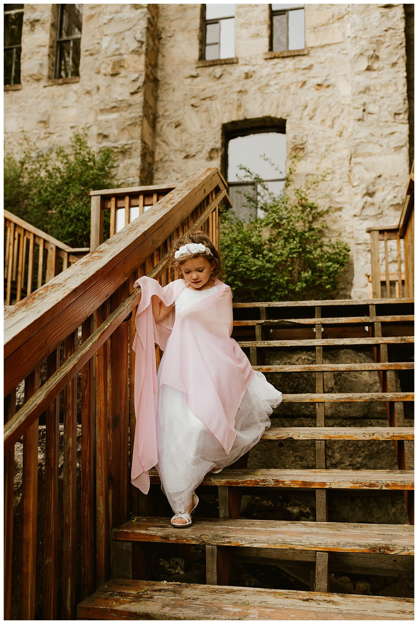 Chateau Rive Spokane Wedding Cassie Trottier Photography01032.jpg