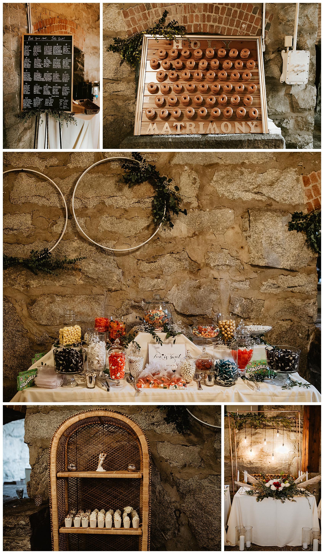 Chateau Rive Spokane Wedding Cassie Trottier Photography01033.jpg