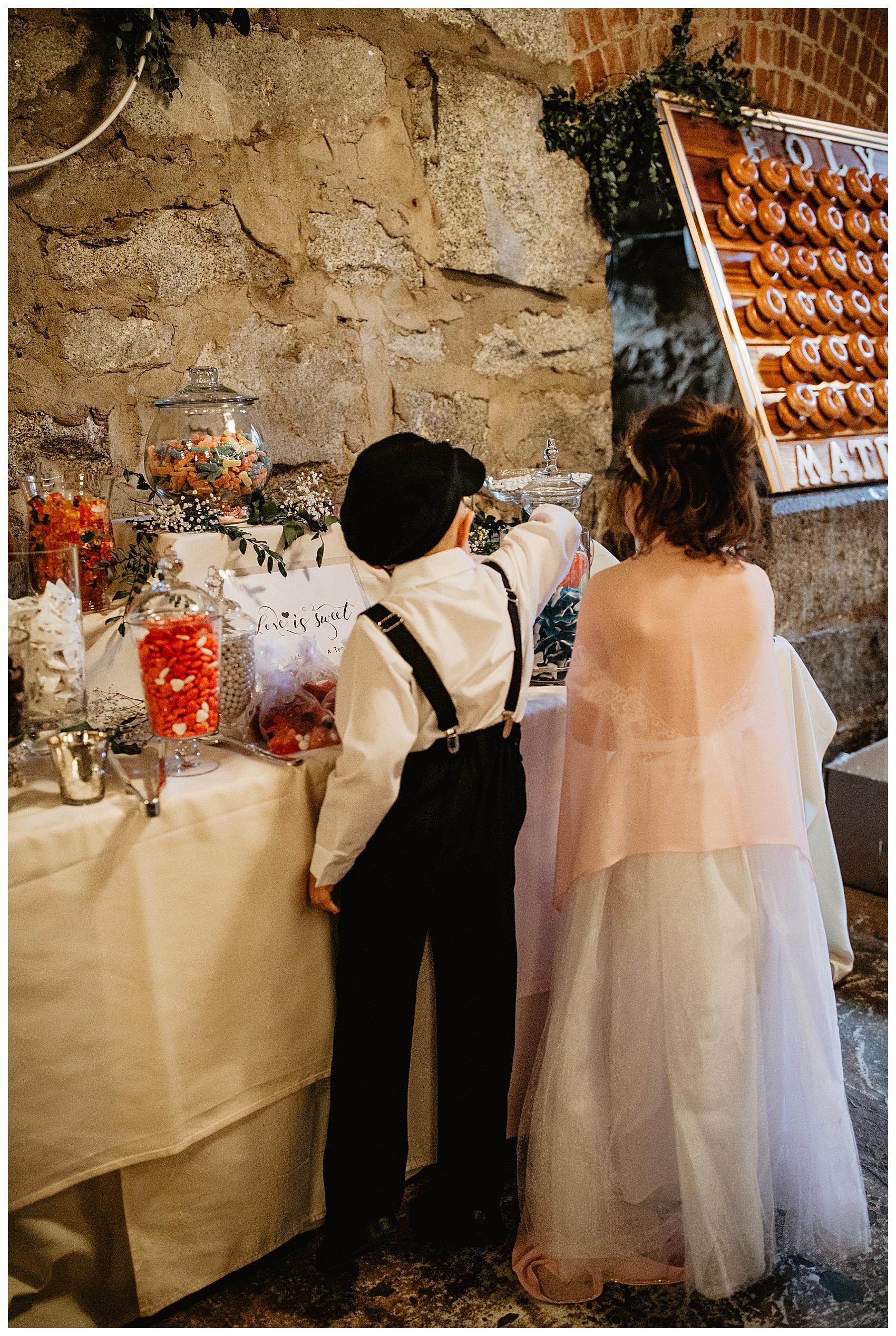 Chateau Rive Spokane Wedding Cassie Trottier Photography01034.jpg