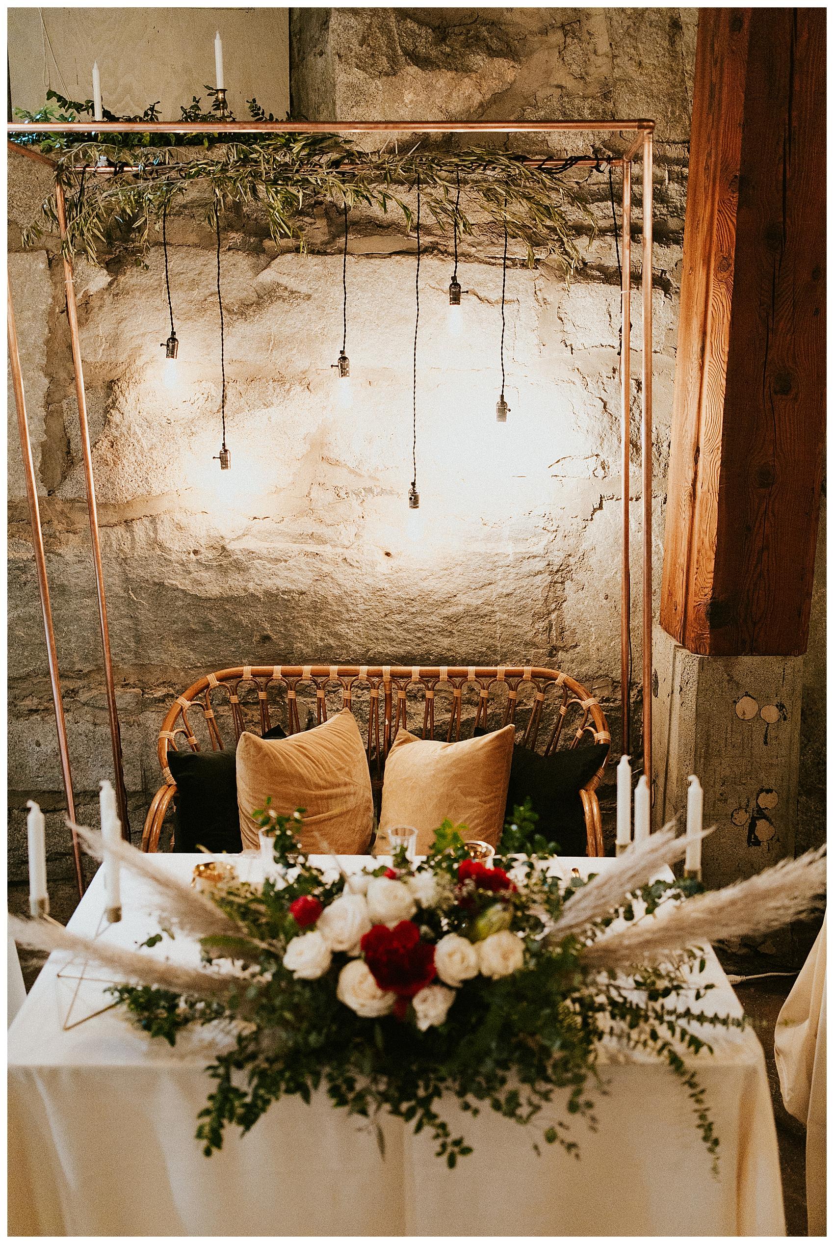 Chateau Rive Spokane Wedding Cassie Trottier Photography01035.jpg