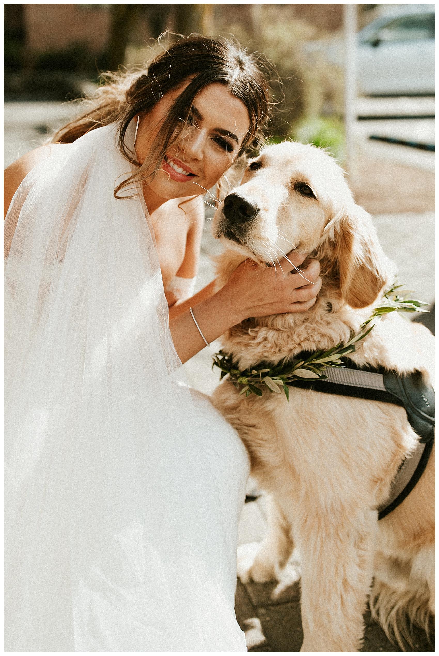 Chateau Rive Spokane Wedding Cassie Trottier Photography01039.jpg
