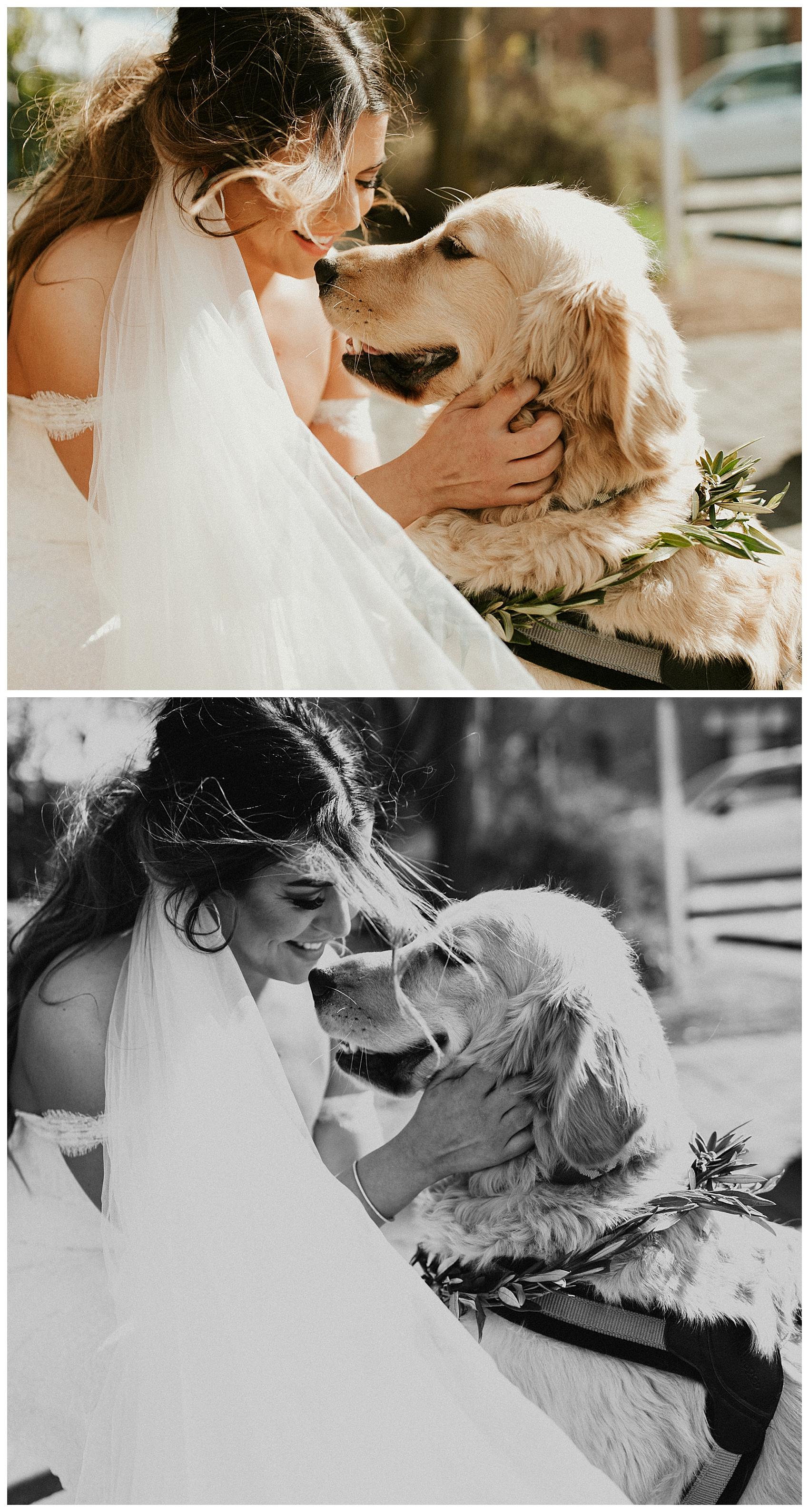 Chateau Rive Spokane Wedding Cassie Trottier Photography01040.jpg