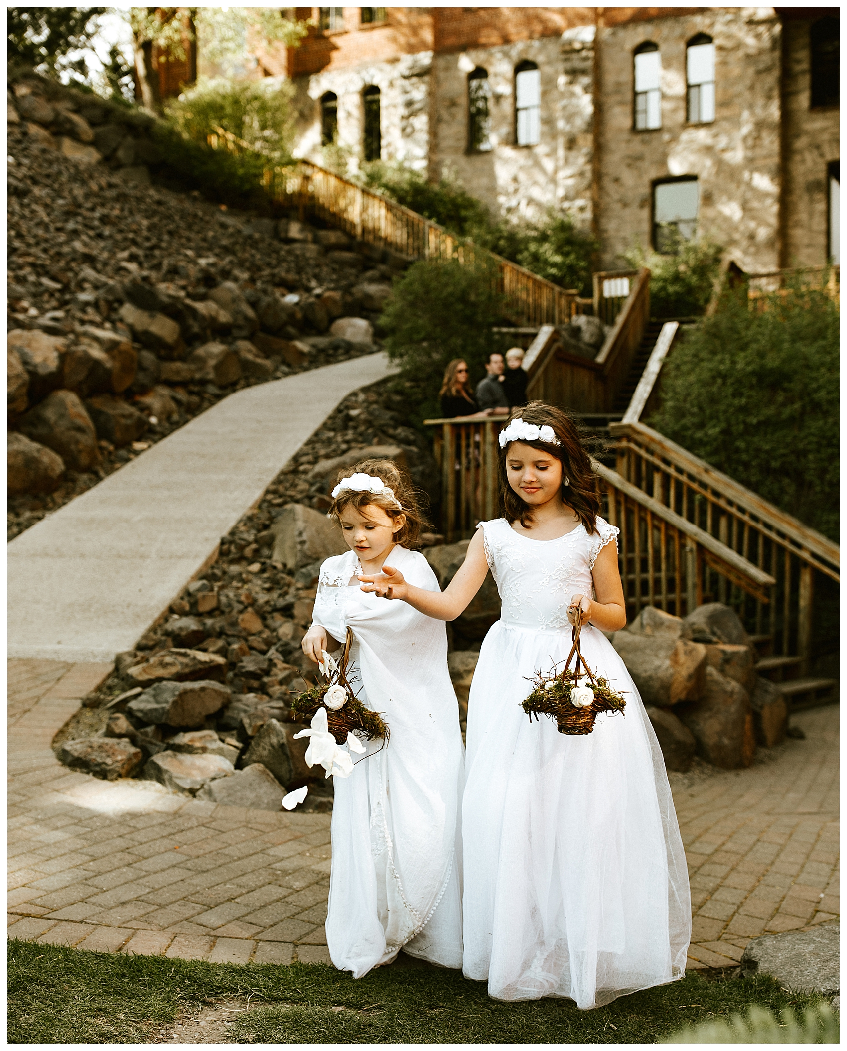 Chateau Rive Spokane Wedding Cassie Trottier Photography01041.jpg