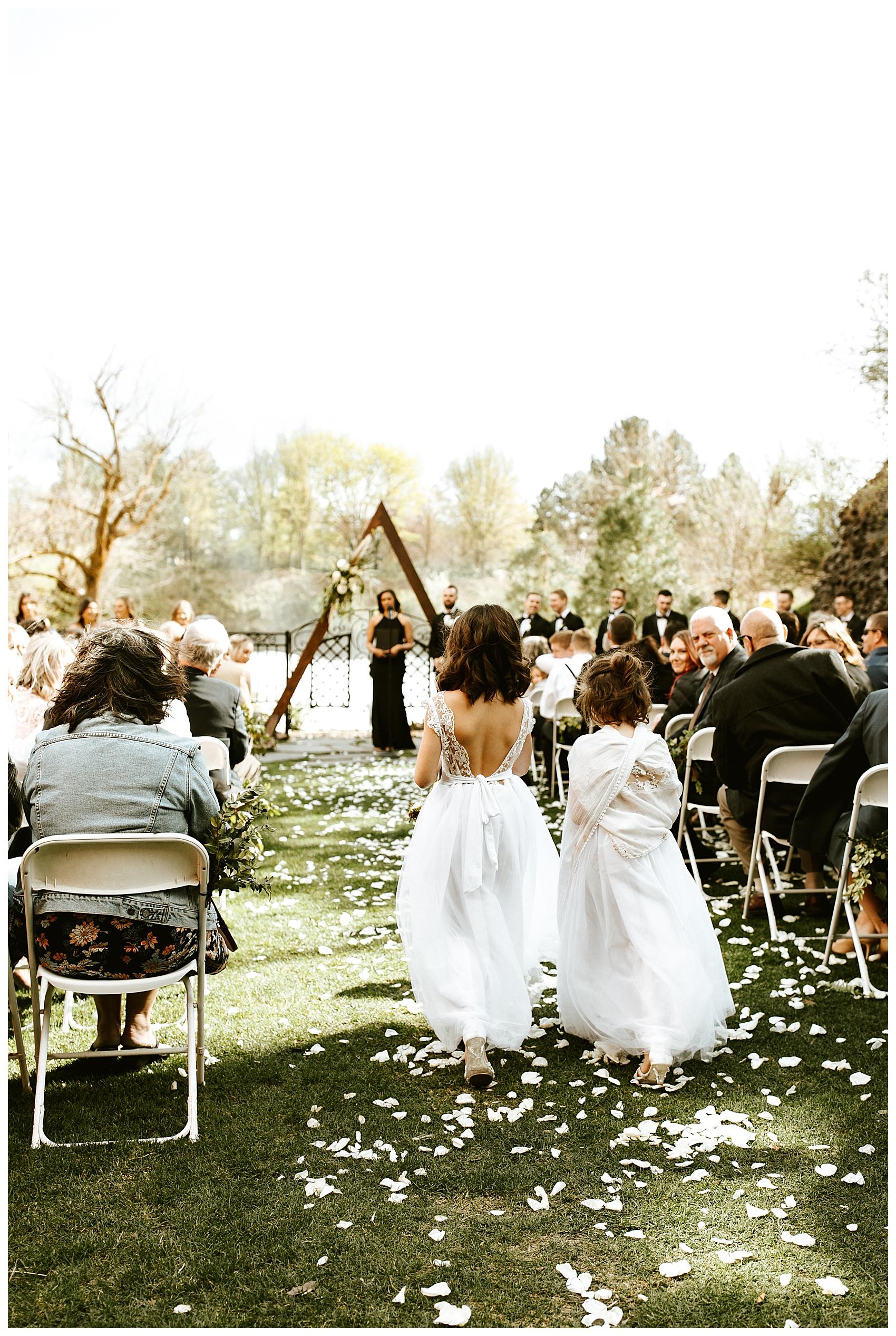 Chateau Rive Spokane Wedding Cassie Trottier Photography01042.jpg
