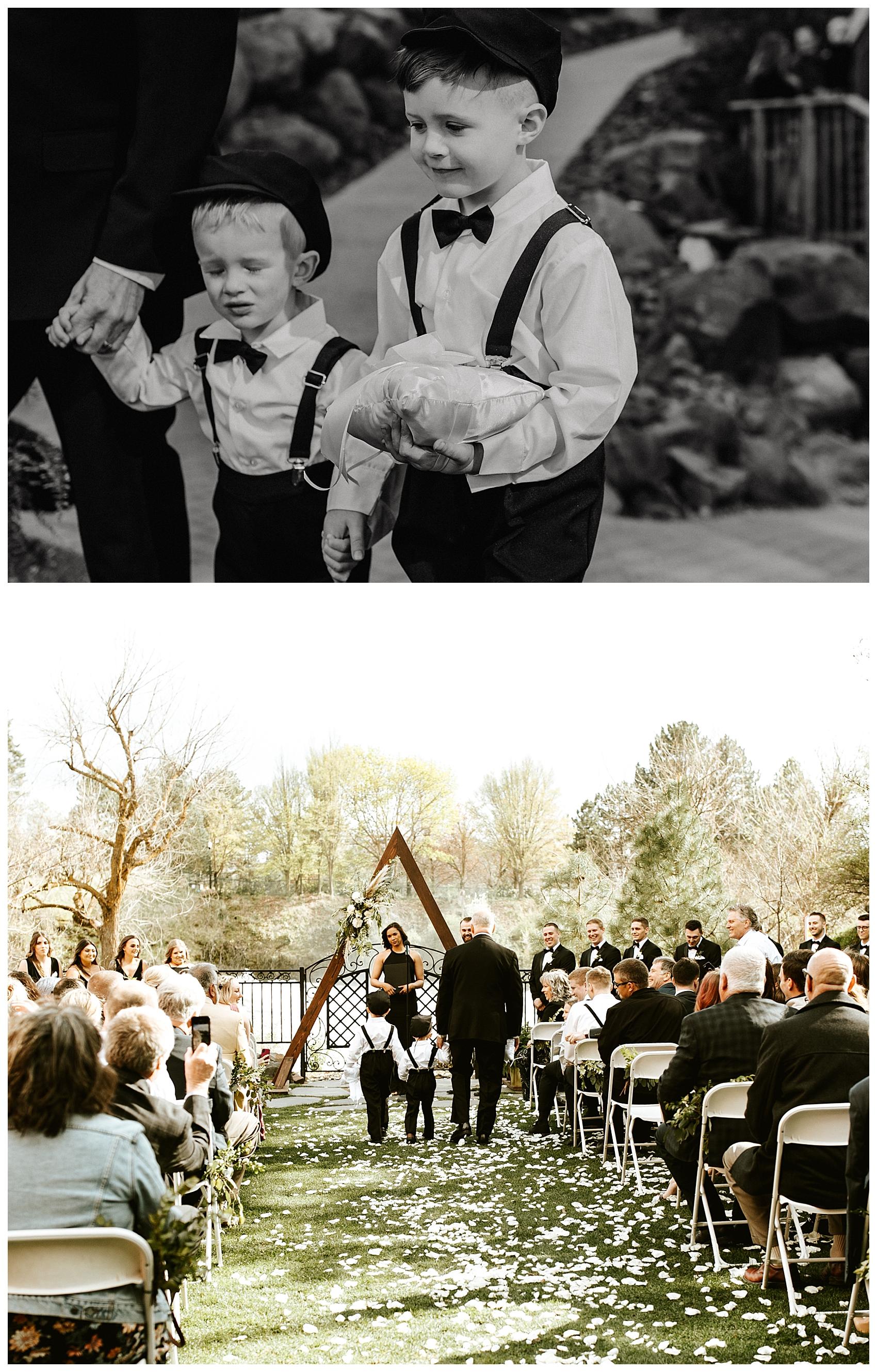 Chateau Rive Spokane Wedding Cassie Trottier Photography01043.jpg