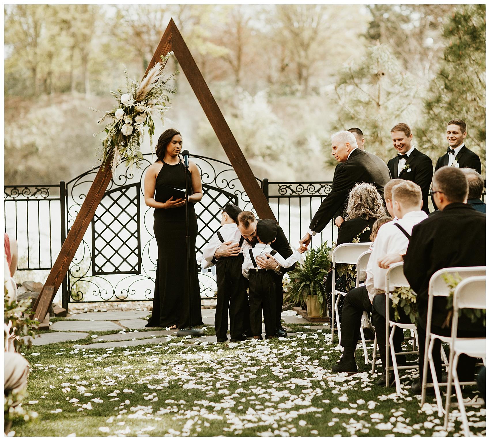Chateau Rive Spokane Wedding Cassie Trottier Photography01044.jpg