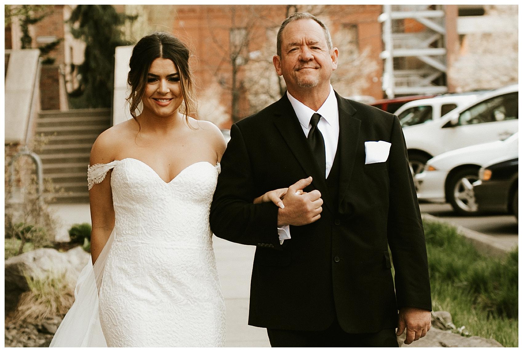 Chateau Rive Spokane Wedding Cassie Trottier Photography01046.jpg