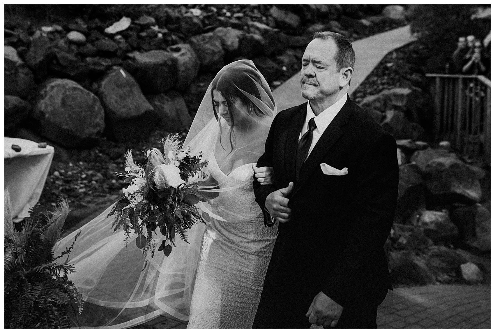 Chateau Rive Spokane Wedding Cassie Trottier Photography01048.jpg