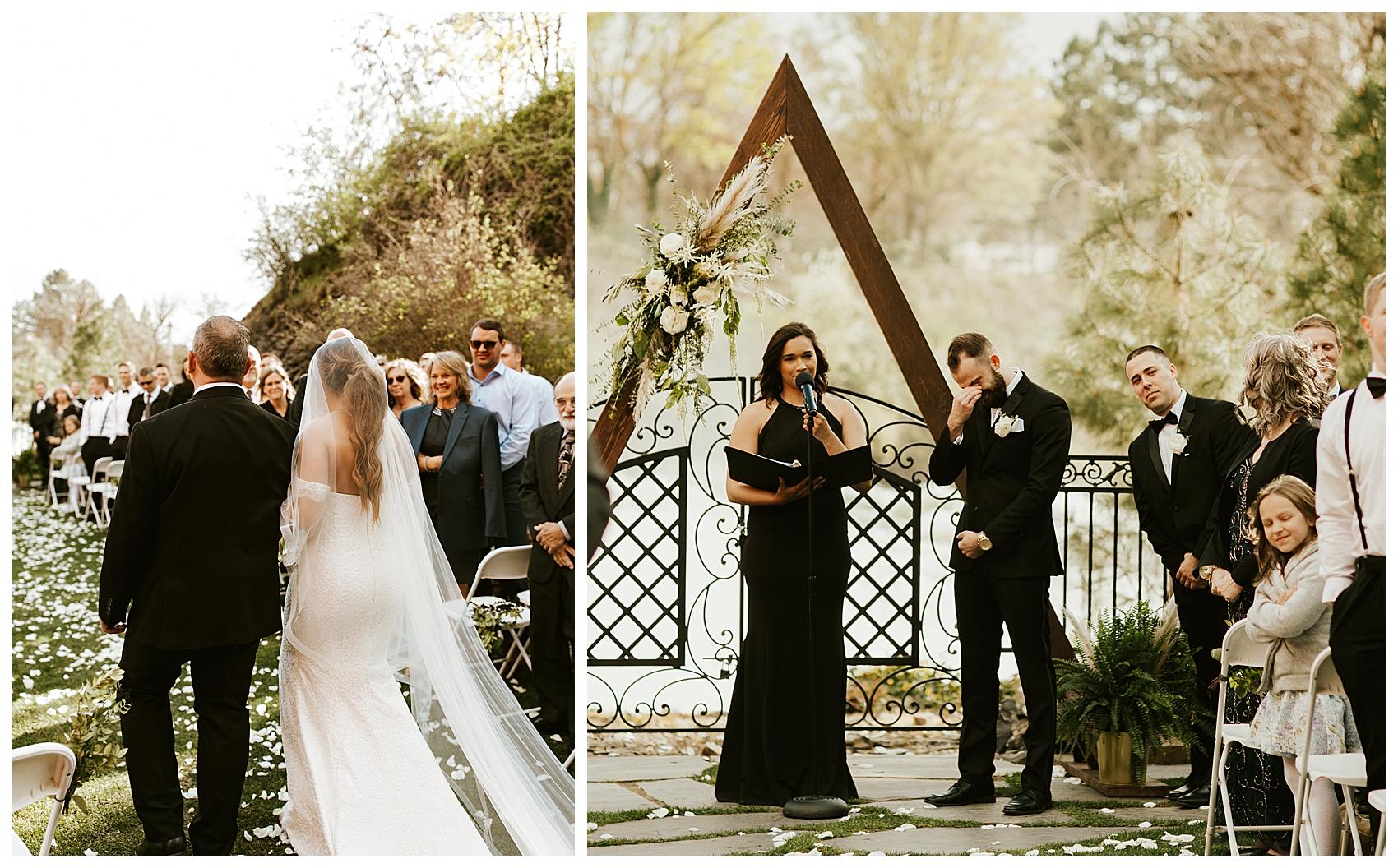 Chateau Rive Spokane Wedding Cassie Trottier Photography01049.jpg