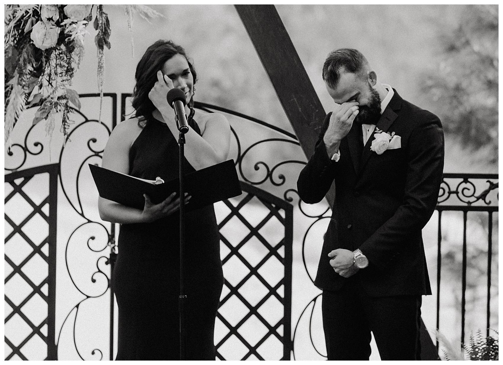 Chateau Rive Spokane Wedding Cassie Trottier Photography01050.jpg