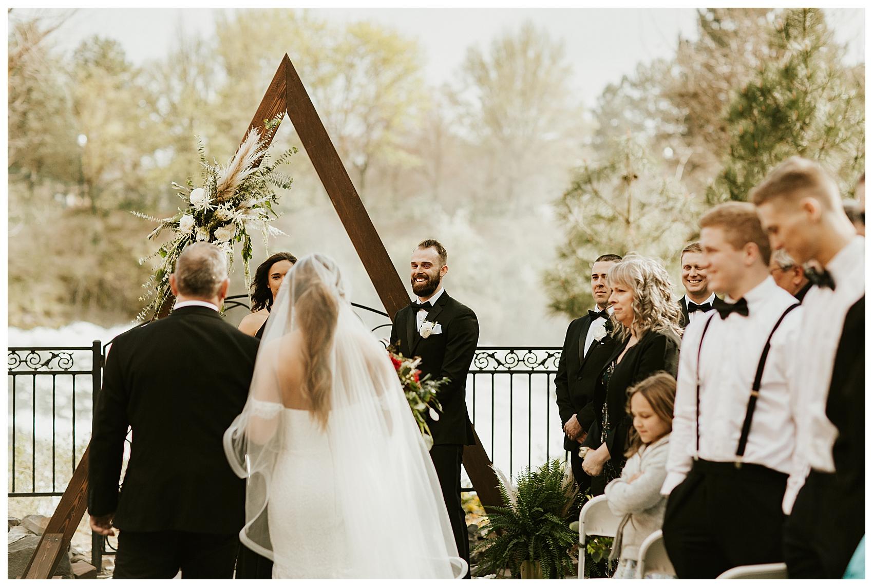 Chateau Rive Spokane Wedding Cassie Trottier Photography01051.jpg